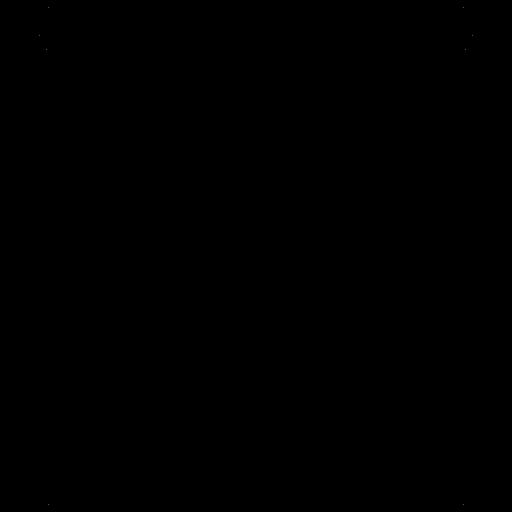 torah icon